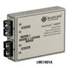 Accessory: LMC1000A