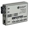 Accessory: LMC1003A-R3