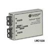 Accessory: LMC155A