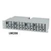 Accessory: LMC200A-DC
