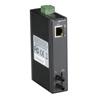 Accessory: LMC270A-SM-20K-ST