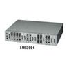 Accessory: LMC3004A