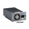Accessory: LMC3006P