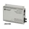 Accessory: LMC3018C-R2