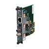Accessory: LMC5014C-R2