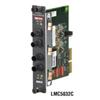 Accessory: LMC5032C