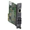 Accessory: LMC5127C-R3