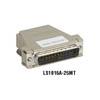 Accessory: LS1016A-25MT