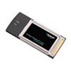 Accessory: LW6000A