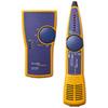 Accessory: MT-8200-60A