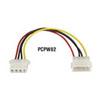 Accessory: PCPW02