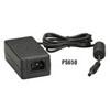 Accessory: PS650