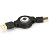 Accessory: RET-USB2-CABLE