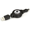 Accessory: RET-USB2-MINICABLE