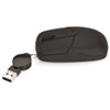 Accessory: RET-USB2MOUSE