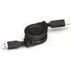 Accessory: RET-USB3-CABLE