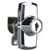 Accessory: RM313-R2
