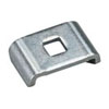 Accessory: RM718
