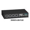 Accessory: SW4007A-USB-PLUS