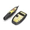 Accessory: TS029A-R5