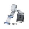Accessory: TS101A