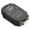 Accessory: TS500A-R2