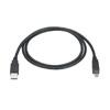 Accessory: USB05-0010