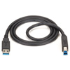 Accessory: USB30-0006-MM