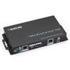 Accessory: VSPX-HDMI-CSRX