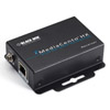 Accessory: VSPX-HDMI-RX