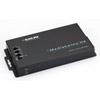 Accessory: VSPX-HDMI1X4-TX