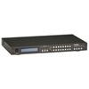 Accessory: VSW-HDMI8X8-B