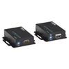 Accessory: VX-HDMI-TP-3D40M
