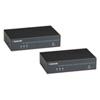 Accessory: VX-HDMI-TP-E100M