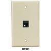 Accessory: WP451