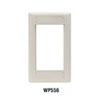 Accessory: WP556