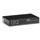 SW2008A-USB-EAL