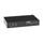 SW2009A-USB-EAL