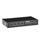 SW4006A-USB-EAL