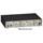 SW4007A-USB-PLUS