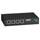 SW4007A-USB
