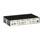 SW4008A-USB-EAL
