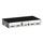 SW4009A-USB-EAL