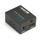 VR-HDMI-50M