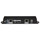 VSPX-HDMI-CSRX