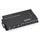 VSPX-HDMI1X4-TX