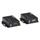 VX-HDMI-TP-3D40M